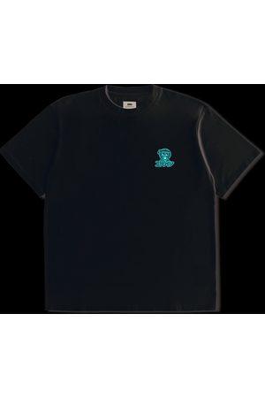 Edwin Camiseta T-shirt office tako para mujer