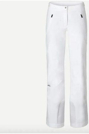 Kjus Pantalón chandal Pantalones Formula Mujer - para mujer