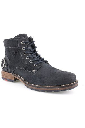 The Force Botines M Boot CASUAL para hombre
