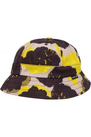 Huf Sombrero Cap hamptons bell hat para hombre