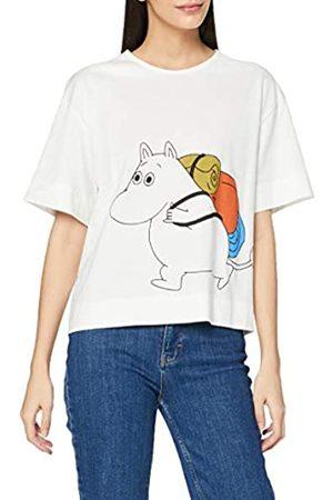 People Tree Peopletree T Shirt Camiseta, White