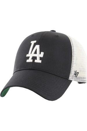 47 Brand Hombre Gorras - Gorra MLB LA Dodgers Cap para hombre