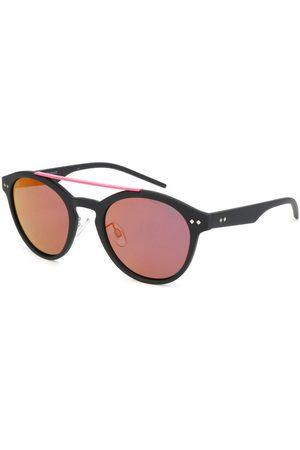 Polaroid Gafas de sol - pld6030fs para mujer