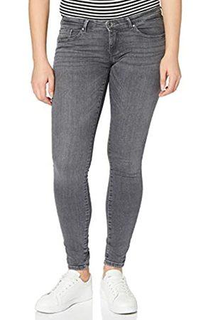 ONLY Onlcoral Life SL Skinny BB AZ443 Jeans