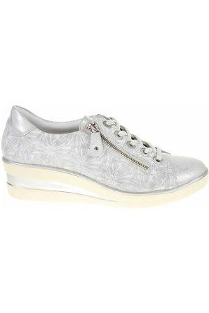 Remonte Dorndorf Zapatos Mujer R721190 para mujer