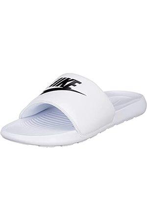 Nike Victori One Slide, Mocasn Hombre, , y