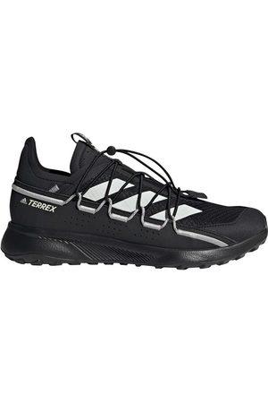 adidas Zapatillas de senderismo Terrex Voyager 21 para hombre