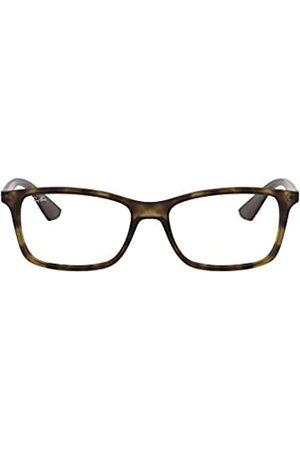 Ray-Ban 0rx 7047 5573 54 Monturas de gafas