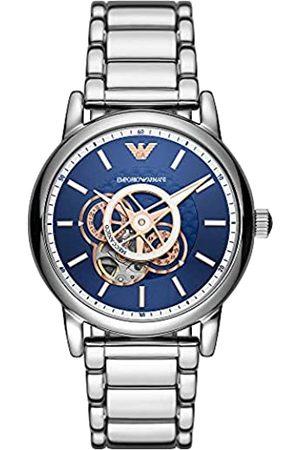 Emporio Armani Reloj. AR60036