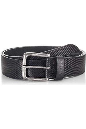 Wrangler Arrow Belt Cinturón