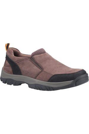 Cotswold Outdoor Zapatillas de senderismo - para hombre