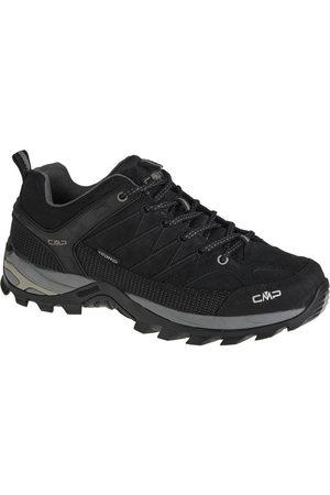 CMP Zapatillas de senderismo Rigel Low para hombre