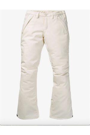 Burton Pantalón chandal Pantalones WB Society Mujer - para mujer