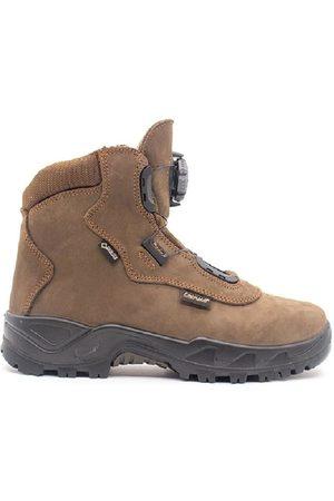 Chiruca Zapatillas de senderismo A019088 para hombre