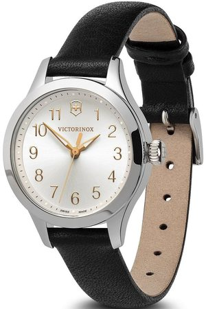 Victorinox Reloj analógico 241838, Quartz, 28mm, 10ATM para mujer