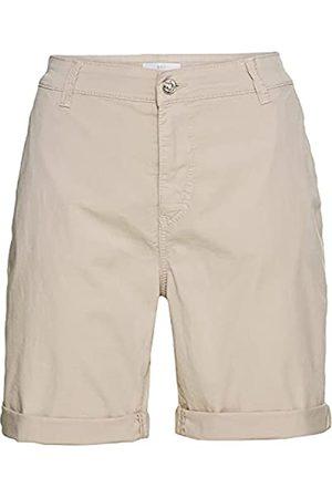 M·A·C Chino Shorts Pantalones Cortos