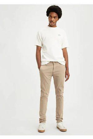 Levi's Pantalones Pantalones XX Chino Slim II Hombre - para hombre