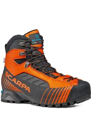 Scarpa Zapatillas de senderismo Arranque Ribelle Lite HD Hombre - para hombre