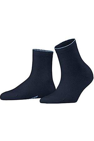 Burlington Chelsea Calcetines cortos