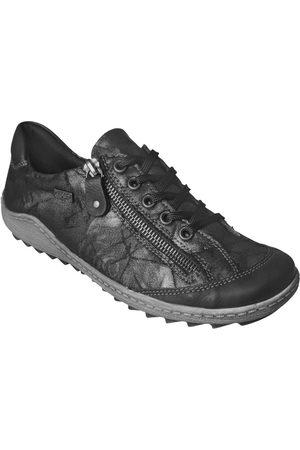 Remonte Dorndorf Zapatos Mujer R1402 para mujer