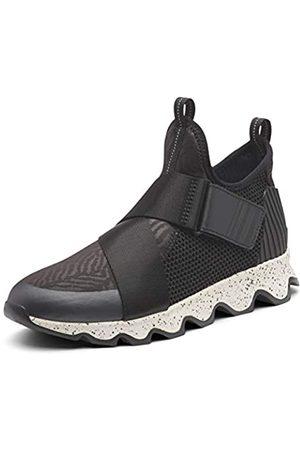 sorel Mujer Zapatillas deportivas - 1893701, Sneaker Mujer