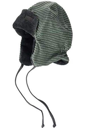 Sterntaler Fliegermütze Sombrero de Bombardero
