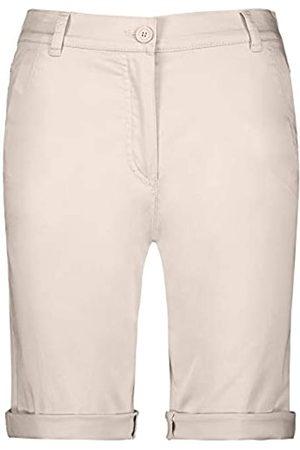 Gerry Weber Shorts Pantalones Cortos 46 para Mujer