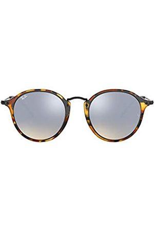 Ray-Ban Hombre Gafas de sol - 0Rb2447 11579U Gafas de sol