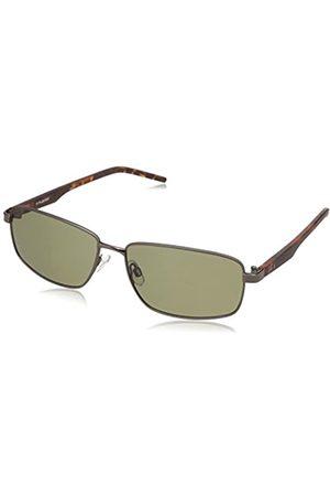Polaroid Hombre Gafas de sol - PLD 2041/S RC VXT Gafas de sol
