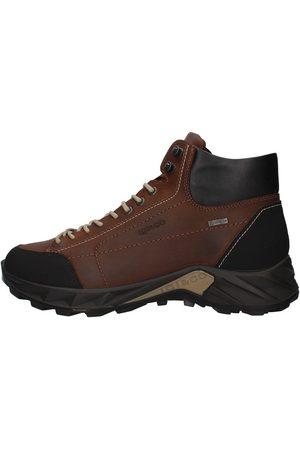 IGI&CO Zapatillas de senderismo 8140222 para hombre