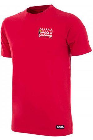 Copa Camiseta Denmark 1992 European Champions para mujer