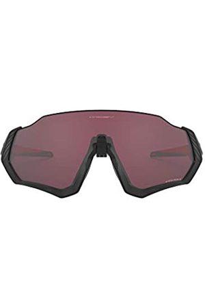 Oakley 0OO9401 Gafas de sol