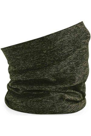 Beechfield Sombrero B901 para mujer