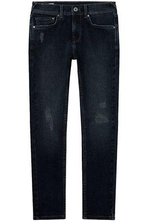 Pepe Jeans Pantalón pitillo PB200527RL9 000 para niño