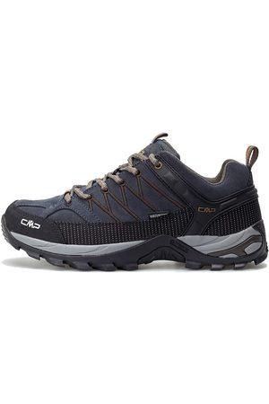 CMP Zapatillas de senderismo Rigel para hombre