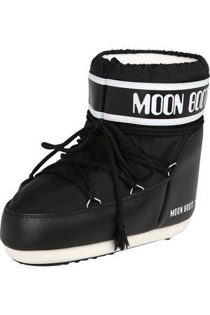 Moon Boot Mujer Botas de nieve - Botas de nieve ' CLASSIC LOW 2