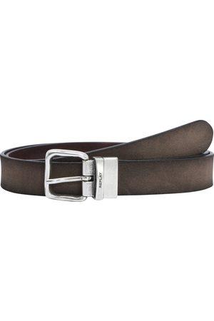Replay Hombre Cinturones - Cinturón 'Cintura