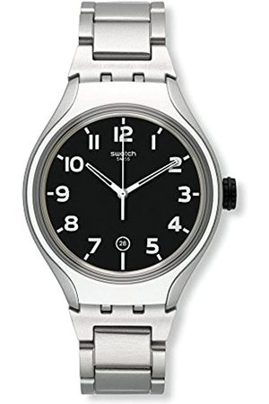 SWATCH OUTLET Analógico YES4011AG