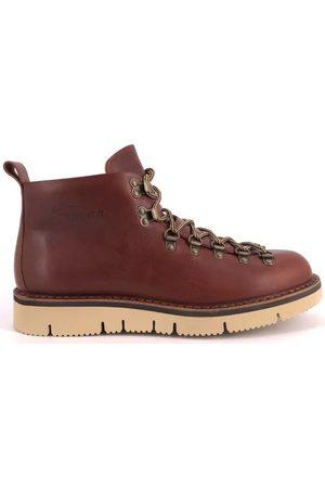 FRACAP Botines Botas Boots Hombre - para hombre