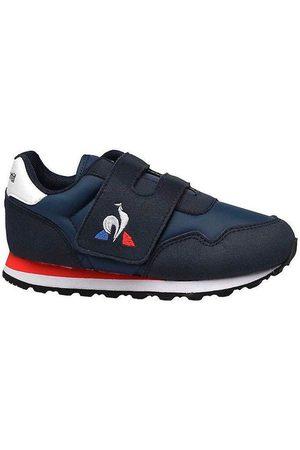 Le Coq Sportif Zapatillas - Astra ps 2120043 para niño