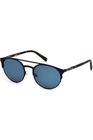 Timberland Gafas de sol TB9120A para Hombre