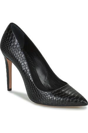 Minelli Zapatos de tacón BELOUNA para mujer