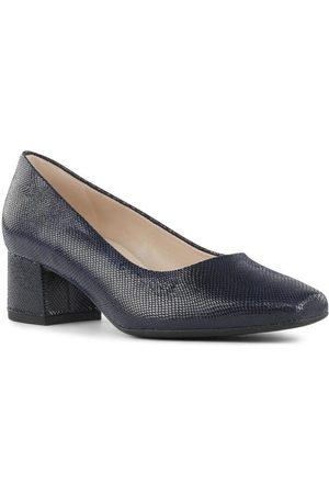 Peter Kaiser Zapatos de tacón Pammi Heels Notte para mujer