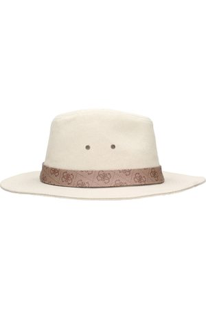 Guess Sombrero AM8825COT01 para hombre