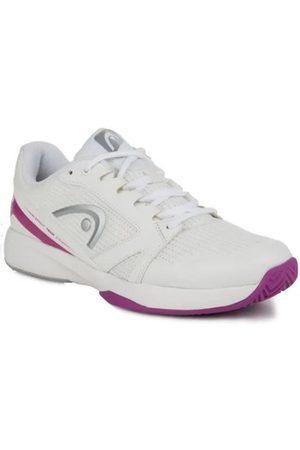 Head Zapatillas de tenis Zapatillas Sprint Team 2.5 Mujer - para mujer