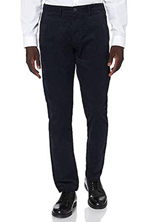 Lee Hombre Pantalones chinos - Chino Corduroy Pantaln