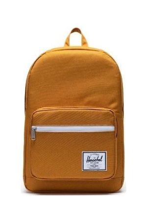 Herschel Mochila Pop Quiz Backpack Buckthorn Brown para hombre