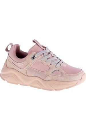 Big Star Zapatillas Shoes para mujer
