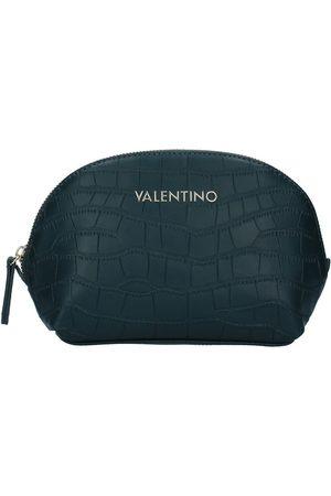 VALENTINO Neceser VBE5KA512 para mujer