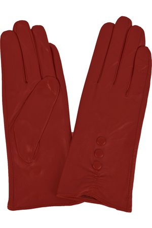 Eastern Counties Leather Guantes - para mujer